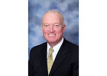 Toledo urologist Emmett T. Boyle, Jr., MD, FACS