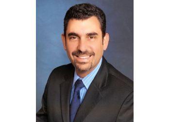 Hialeah orthopedic Dr. Enrique Krikorian, MD, FAAOS