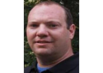 Richmond chiropractor Dr. Eric A. Bilson, DC - BUFORD CHIROPRACTIC