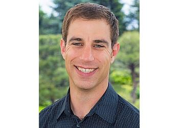 Lakewood dentist Dr. Eric Adler, DMD