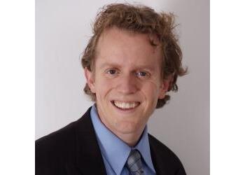 Dr. Eric B. Spiegel, Ph.D
