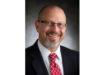 Newport News urologist Dr. Eric C. Darby, MD, FACS