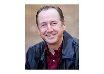 Santa Rosa orthodontist Dr. Eric D. Fraser, DDS, MS