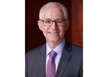 New York neurosurgeon ERIC ELOWITZ, MD