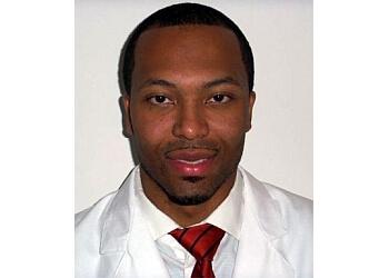 Atlanta dentist Dr. Eric G. Lawton, DDS