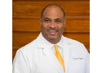 St Louis dentist Dr. Eric J. Aubert, DMD