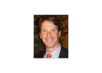 St Petersburg urologist  Eric K. Diner, MD