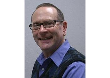Dr. Eric L. Kramer, OD