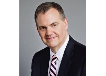 Evansville chiropractor Dr. Eric L. Mitz, DC, LAC, DAAPM, FASA