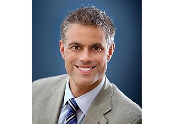 Scottsdale gynecologist Eric M. Reuss, MD