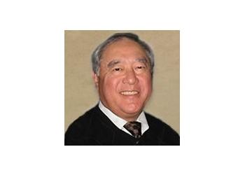 Fremont plastic surgeon Dr. Eric Okamoto, MD