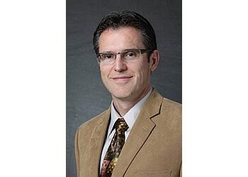Tucson neurosurgeon Eric P. Sipos, MD