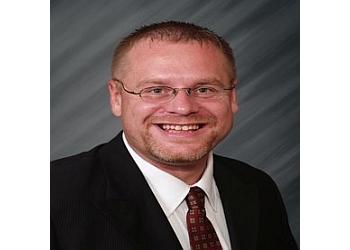 Omaha podiatrist Dr. Eric Palmquist, DPM - MOMENTUM FOOT & ANKLE WELLNESS CENTER INC