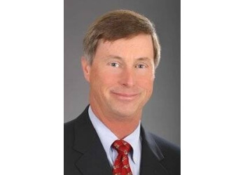 Tacoma dermatologist Dr. Eric Rasmussen, MD