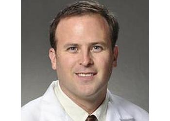 Anaheim neurosurgeon Eric Scott Stiner, MD