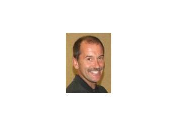 Ann Arbor orthodontist Dr. Eric W. Brust, DDS