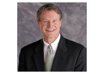 Huntsville orthopedic Dr. Eric W. Janssen, MD