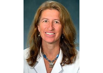 Philadelphia ent doctor Dr. Erica R. Thaler, MD