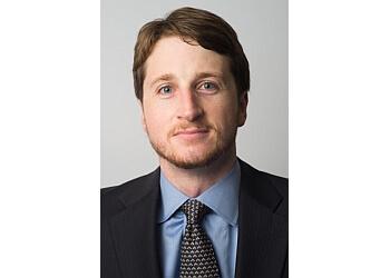 Sterling Heights podiatrist Dr. Erik C. Kissel, DPM