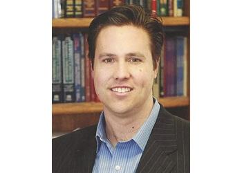 Dr. Erik C. Spayde, MD