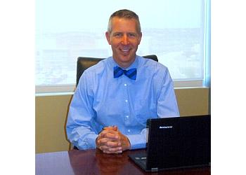 Dr. Erik J. Thelander, DPM