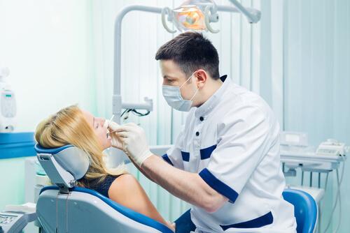 Cedar Rapids kids dentist Dr. Erik T. Balster, DDS