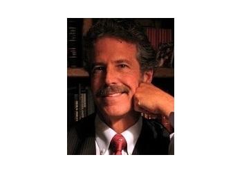Lakewood ent doctor Dr. Erik W. Kreutzer, MD