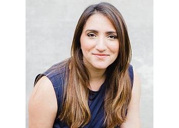Miami psychologist Dr. Erika Martinez, Psy.D - ENVISION WELLNESS