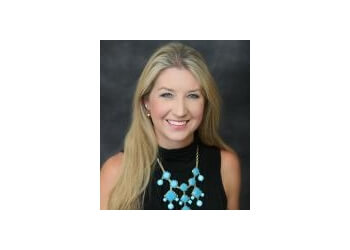 Lexington dermatologist  Erika N. Music, MD