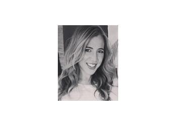 Hialeah psychologist Dr. Erika Pablos-Velez, PSY.D
