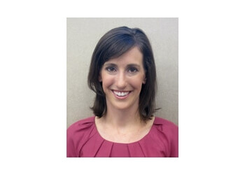 Dr. Erin Carson, DDS