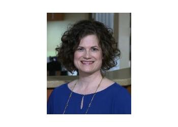 Omaha gynecologist Erin H. Evans, MD