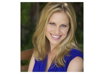 Los Angeles orthodontist Dr. Erin L Cohen, DDS