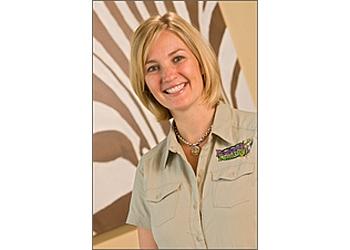Cape Coral kids dentist Dr. Erin M. Taylor, DDS