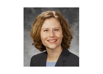 Madison dermatologist Erin R. Vanness, MD