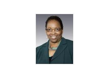 Fresno neurologist Dr. Ernestina H. Saxton, MD, Ph.D