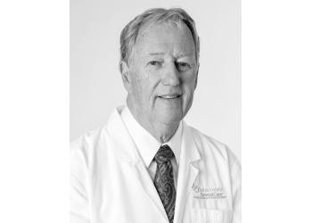 Oakland dentist Dr. Ernie Lavorini, DDS