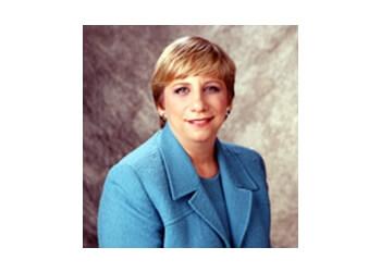 Houston dermatologist Esta Kronberg, MD