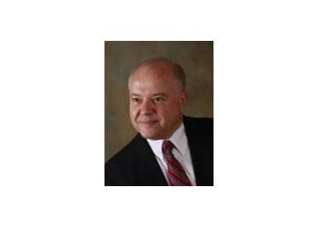 San Bernardino primary care physician Dr. Esteban S. Poni, MD