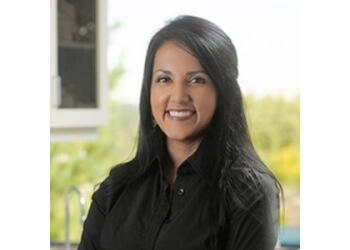 Overland Park dentist Dr. Esther Pedersen, DDS