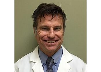 San Jose orthopedic Eugene D. Dellamaggiore, MD