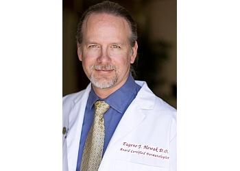 Dr. Eugene J. Nowak, DO, FAOCD