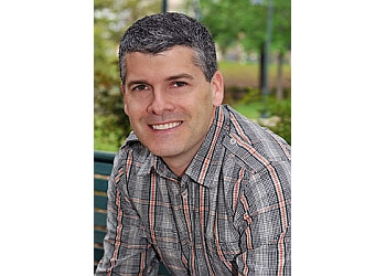 Frisco orthodontist DR. EVAN G. WILSON, DDS, MS