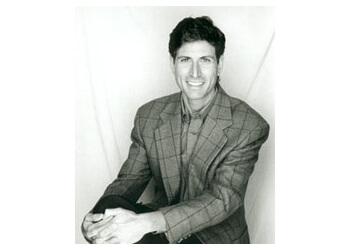 Dr. Evan Vogel, DDS