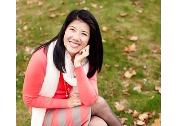 Anaheim orthodontist Dr. Evelyn Y. Maruko DMD, MS, MPH