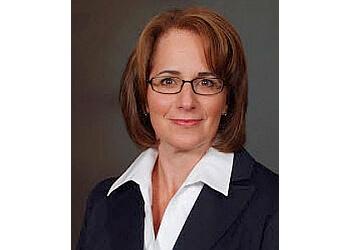 Alexandria pediatrician Dr. Evie Cavros, MD, FAAP