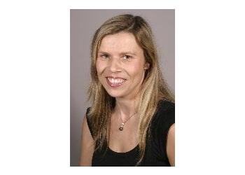 Rancho Cucamonga endocrinologist Dr. Ewa H. Konca, MD