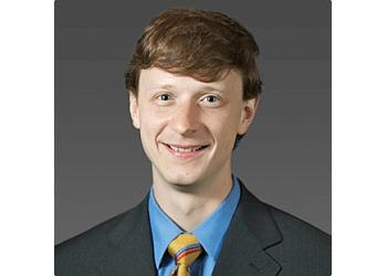 Austin gastroenterologist F. Douglas Srygley, IV, MD