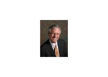 Stockton neurologist Dr. F Karl Gregorius, MD