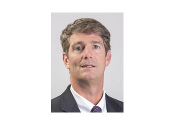 Norfolk gastroenterologist TAYLOR F. WOOTTON III, MD, FACG, AGAF, FACP